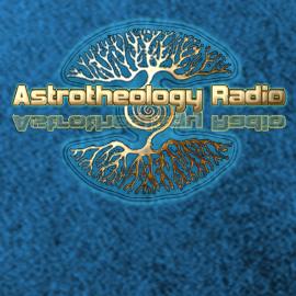 astrolbgcover